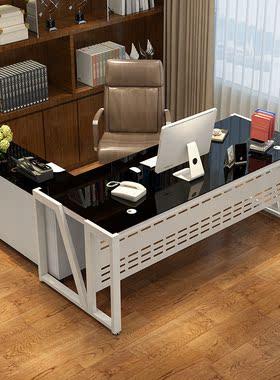 落地隔断板圣诞节文员办公椅设备摆设1.5前台办公桌吧台折叠式