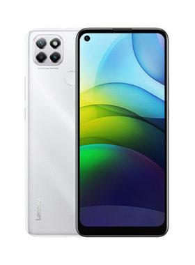 Lenovo/联想乐檬K12Pro 4G智能游戏手机大屏 全网通 6000大电池