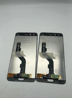适用于金立S10L/CL/BL F6/L F5S9手机屏幕总成内外一体显示触摸屏
