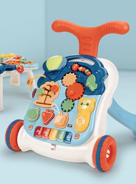 婴儿用品新生儿礼盒套装刚出生满月宝宝礼品周岁宝宝玩具学步母婴