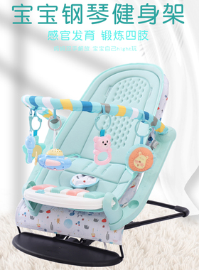 新生婴儿礼盒套装刚出初生母婴用品大全宝宝满月玩具送礼物高档妈