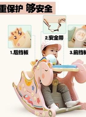 百岁多功能女童刚出生母婴百日大礼包百天婴儿玩具礼物纪念哄睡