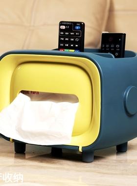 创意家居用品用具小百货厨房居家生活日用品家用物件实用神器礼品
