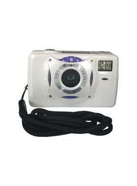 海鸥DC350数码相机老式CCD复古胶片感怀旧学生练手入门记录生活