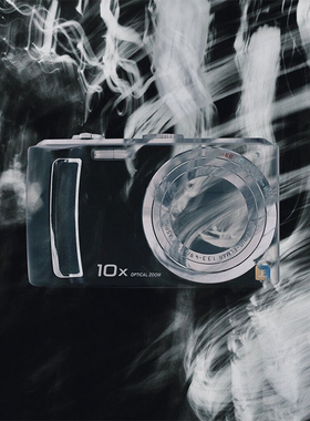 时代机器 徕卡镜头 ccd相机复古胶片感怀旧数码傻瓜广角便携金属
