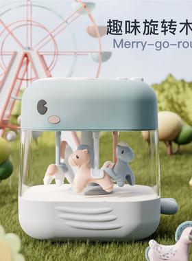 婴儿用品大全新生儿礼盒刚出生宝宝玩具初生满月见面礼物套装母婴