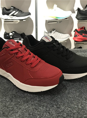 贵人鸟男鞋运动鞋超轻便透气跑步鞋耐磨男士2019秋冬季新款F93D41