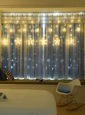 墙上装饰创意灯墙壁挂件家装店铺楼梯走廊室内玄关房间墙面装饰品
