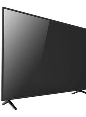 特价高清32寸42寸液晶电视机55 60寸大家电平板网络智能wifi电视