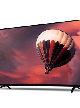 液晶电视机32寸42寸50寸55寸60大家电平板网络智能wifi电视