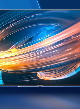 创维专卖店50M2 50英寸4K高清电视机智能网络家电液晶屏彩电