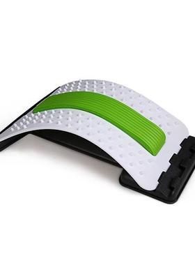 矫正器多功能学生颈肩护理瑜伽z按摩工具器材成人放松颈部个人家