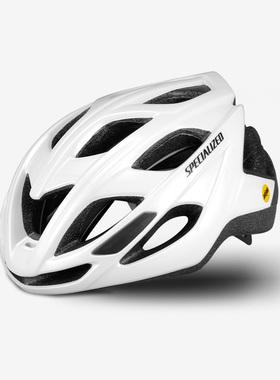 SPECIALIZED闪电CHAMONIX MIPS休闲通勤公路车山地自行车骑行头盔