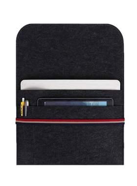 华为平板matepadpro保护套内胆包适用10.8 11 12寸平电脑包收纳包
