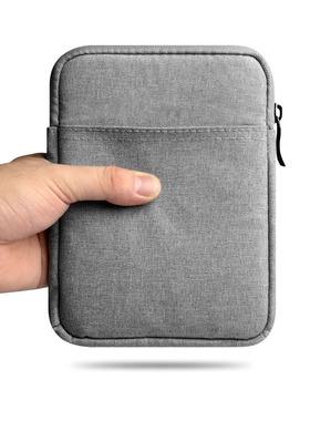 适用华为8.4寸平板电脑内胆包M6收纳包M5 MatepadPro10.8寸保护套