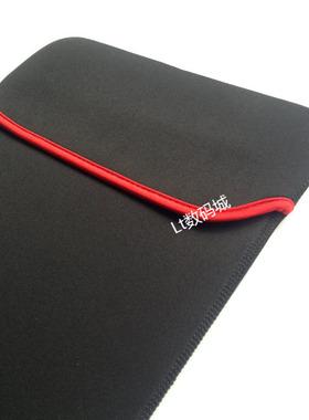 适用于保护matepad包袋华为平板10.8寸内胆包套matepadpro笔记本