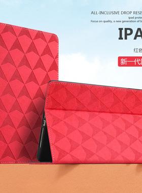 华为平板matepad2020年新款保护套bah3w59壳m6平板保护套8 4英寸5g磁吸Pro10.8商务10.4畅享2 10皮套m58寸壳